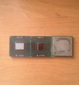 CPU ПК/НОУТ
