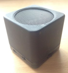 """Колонка """"Bluetooth speaker v09 """""""