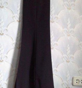 Классические брюки 176-96-81 новые