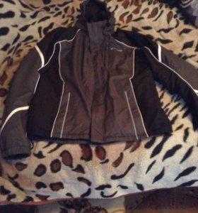 Куртка Nordway