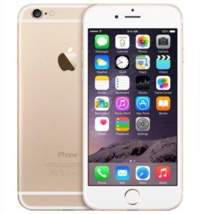 iPhone 6 Plus 64 г