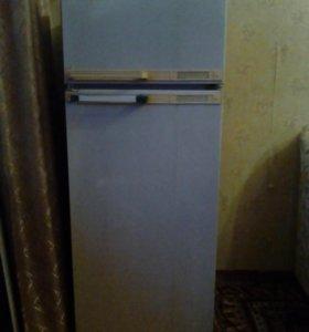 Холодильник МИНСК-15-М