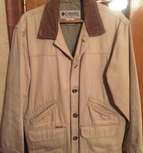 Пиджак мужской на подкладке