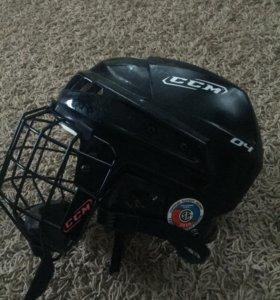 Шлем CCM Vector 04
