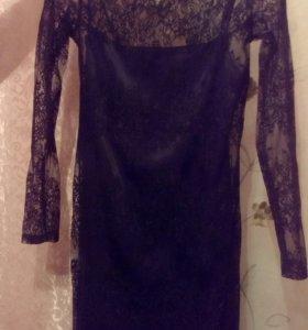 Платье вечернее. тел.8 9246275113