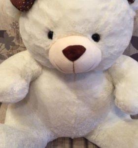 Новый медведь, 60 см
