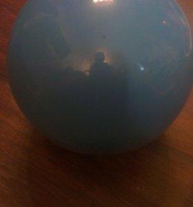 Мяч для выступлений по художественной гимнастике