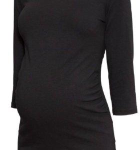 Топ для беременных H&M