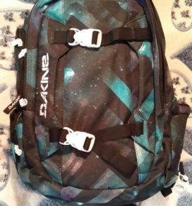 Рюкзак спортивный для сноуборда, 25 L