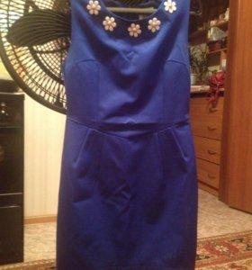 Платье женское Очень Красивое