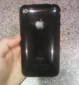 Айфон 3 8GB