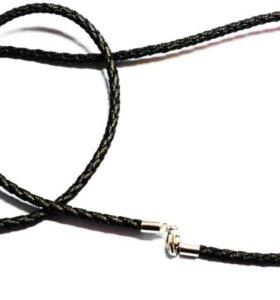Гайтан, шнурок на шею