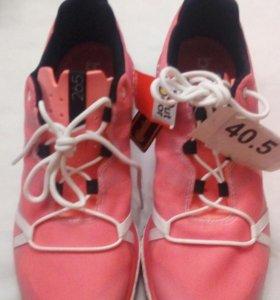 Кроссовки-Adidas