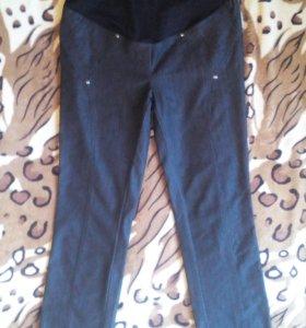 Комбинезон (брюки) для беременных