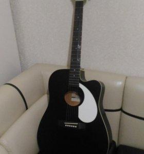 Гитара stagg