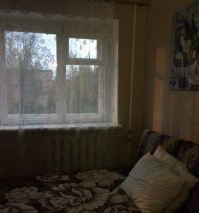 Продам комнату 18 кв.м.