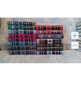 Валентин Пикуль-собрание сочинений 15 книг