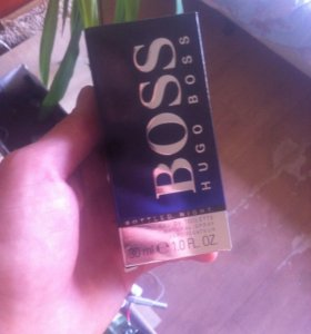 Hugo Boss 30ml