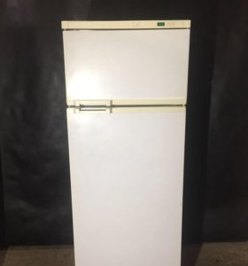 Холодильник Атлант Гарантия Доставка