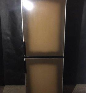 Холодильник Vestfrost Гарантия Доставка