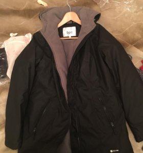 Куртка женская новая ! Размер М