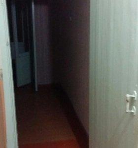 Квартира в Буденновск