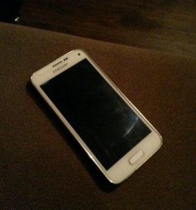 Samsung Galaxy s 5mini