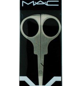 Ножницы для бровей Mac