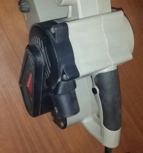 Шлиф машинка интерскол лшм 76/900