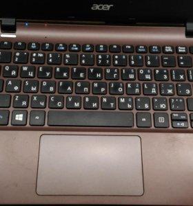 """Нетбук Acer aspire E11 11.6"""""""