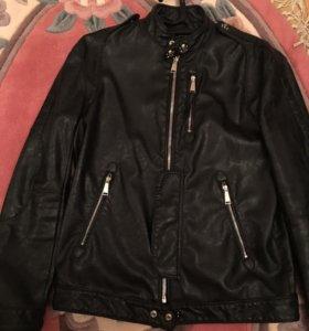 Куртка Phillip Plein