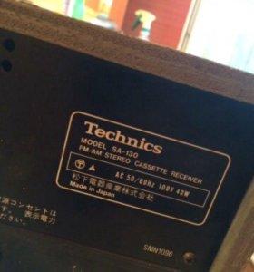 Technics sa-130
