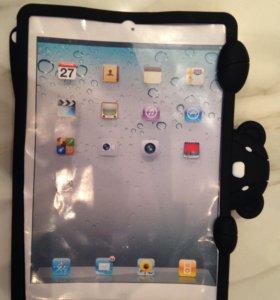 Новый чехол ipad Air