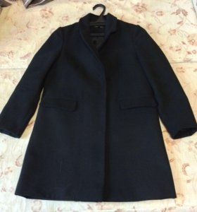Пальто topshop (весна/осень)