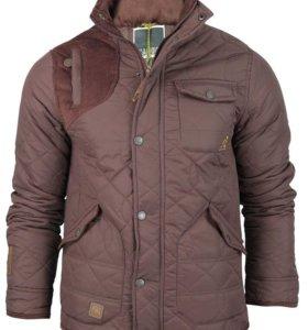 Куртка Kangol S