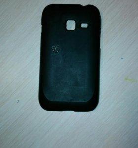 Чехол для телефона Samsung Galaxy Ase