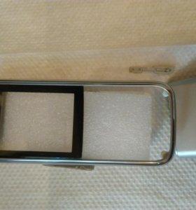 Корпус на телефон Nokia
