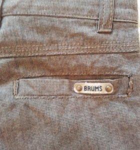 "Брюки ""Brums"""