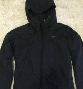 Куртка Nike -оригинал