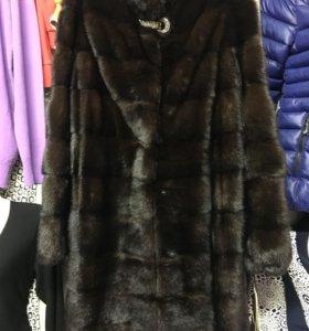 Пальто Куртки Дубленки Плащи
