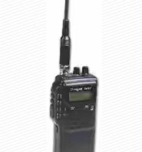 Радиостанции  на 144мггц