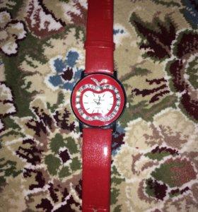 Часы Atomax женские