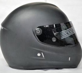 Шлем серия Bandit