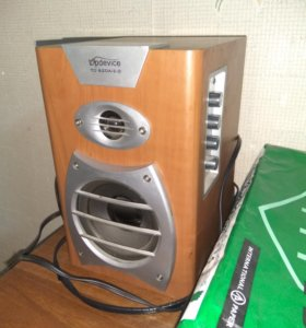 TopDevice TD-620A