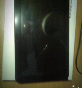 Продаётся планшетный компьютер IRBIS TX59