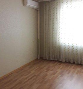 Квартира 1 -комн