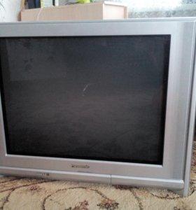 "Телевизор Panasonic.29"""