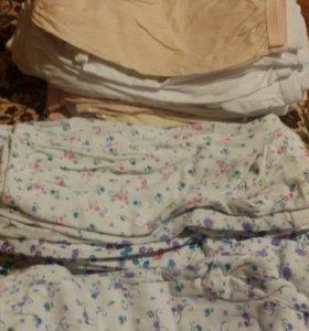 Панталоны (трусы)женские