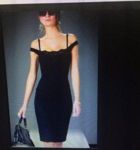 Платье-ДениРоз