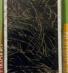 Телефон самсунг GT-S7500